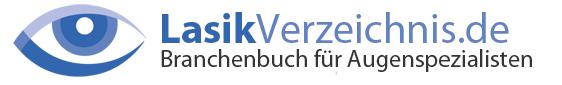 LasikVerzeichnis.de