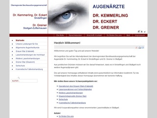 Dr. med. Gudrun Kemmerling