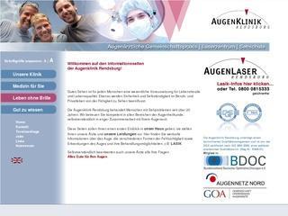 PD Dr. med. Stephan Behrendt