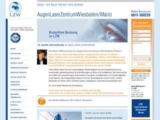 Dr. med. Beate Steinhorst