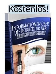 Lasik-Informationen anfordern